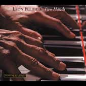 Two Hands - Bach, Chopin, etc / Leon Fleisher