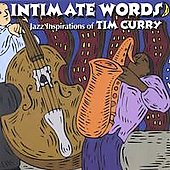 Tim Curry: Intimate Words