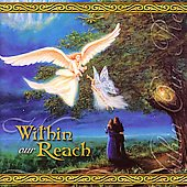 Within Our Reach: Within Our Reach