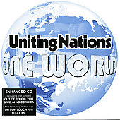 Uniting Nations: One World