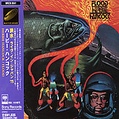 Herbie Hancock: Flood [Remaster]