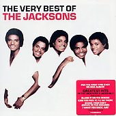 The Jackson 5/The Jacksons: Very Best Of