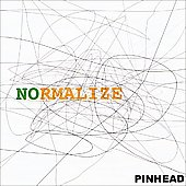 Pinhead: Normalize