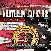Woodie (Rap): Northern Expozure Vol. 7 *