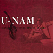 U-Nam: Back from the 80's