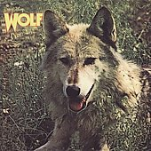 Darryl Way's Wolf: Canis Lupis [Bonus Tracks]