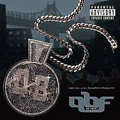 Nas/QB Finest: Nas & Ill Will Records Presents: QB Finest [PA]