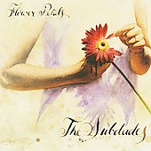 The Subdudes: Flower Petals *