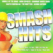 Various Artists: Smash Hits