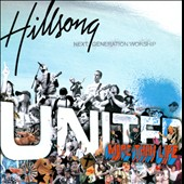 Hillsong United: More Than Life