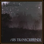 Ars Transcribendi