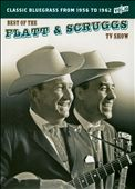 Flatt & Scruggs: Best of the Flatt & Scruggs TV Show, Vol. 10 [Digipak]