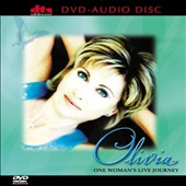 Olivia Newton-John: One Woman's Journey