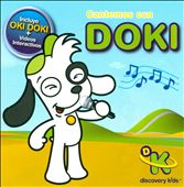 Various Artists: Cantemos Con Doki