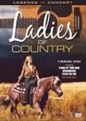 Various Artists: Ladies of Country