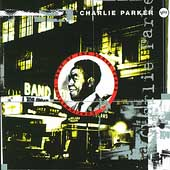 Charlie Parker (Sax): Confirmation: The Best of the Verve Years