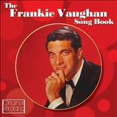 Frankie Vaughan: The Frankie Vaughan Song Book