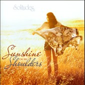 Various Artists: Sunshine On My Shoulders