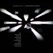 Squarepusher: Ufabulum  [Limited] [Digipak] *
