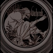 Witchcraft (Hard Rock): Witchcraft