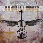 Chance's End: Down the Doors