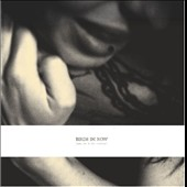 Birds in Row: You, Me and the Violence [Slipcase]