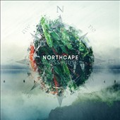 Northcape: Glasshouse [EP]