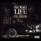 Slim Thug: Hogg Life: The Deal [CD/DVD]