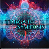 Various Artists: Timegate Symbiosis