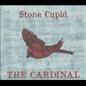 Julie Christensen/Stone Cupid: The  Cardinal [Digipak]