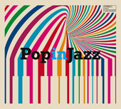 Various Artists: Pop in Jazz