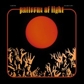 His Name Is Alive: Patterns of Light [Digipak] *
