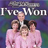 The McKameys: I've Won