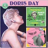 Doris Day: Tea for Two/Lullaby of Broadway