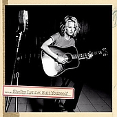 Shelby Lynne: Suit Yourself
