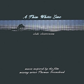 Original Soundtrack: A Thin White Line