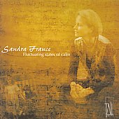 Sandra France - Fluctuating States of Calm
