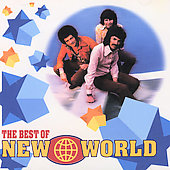 New World: Best of New World