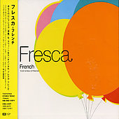 Various Artists: Fresca French