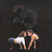 Various Artists: Dirty Dancing (20th Anniversary Legacy Edition)