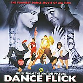 Original Soundtrack: Dance Flick [Soundtrack]