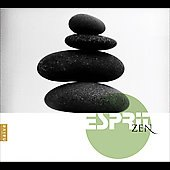 Esprit - Zen