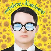 Paul Cantelon: Everything Is Illuminated [Original Motion Picture Soundtrack]