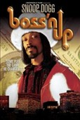 Snoop Dogg: Boss'n Up [DVD/CD]