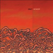 Knut: Wonder [Digipak]