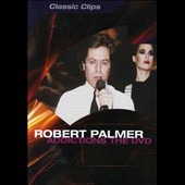 Robert Palmer: Video Addictions