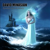 David Minasian: Random Acts of Beauty