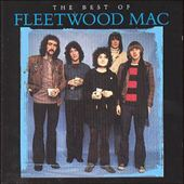 Fleetwood Mac: The Best of Fleetwood Mac [UK]