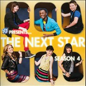 Various Artists: The Next Star Season 4