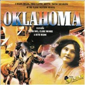 Original Soundtrack: Oklahoma [Hallmark]